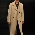 Cerruti mode homme, automne hiver, 2011-2012, fashion week Paris v2 (23)