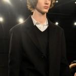 Cerruti mode homme, automne hiver, 2011-2012, fashion week Paris v2 (24)