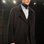 Cerruti mode homme, automne hiver, 2011-2012, fashion week Paris v2 (25)