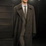 Cerruti mode homme, automne hiver, 2011-2012, fashion week Paris v2 (3)