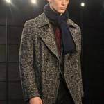 Cerruti mode homme, automne hiver, 2011-2012, fashion week Paris v2 (5)