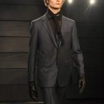 Cerruti mode homme, automne hiver, 2011-2012, fashion week Paris v2 (6)
