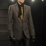 Cerruti mode homme, automne hiver, 2011-2012, fashion week Paris v2 (7)