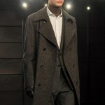 Cerruti mode homme, automne hiver, 2011-2012, fashion week Paris v2 (8)