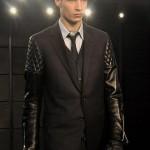 Cerruti mode homme, automne hiver, 2011-2012, fashion week Paris v2 (9)