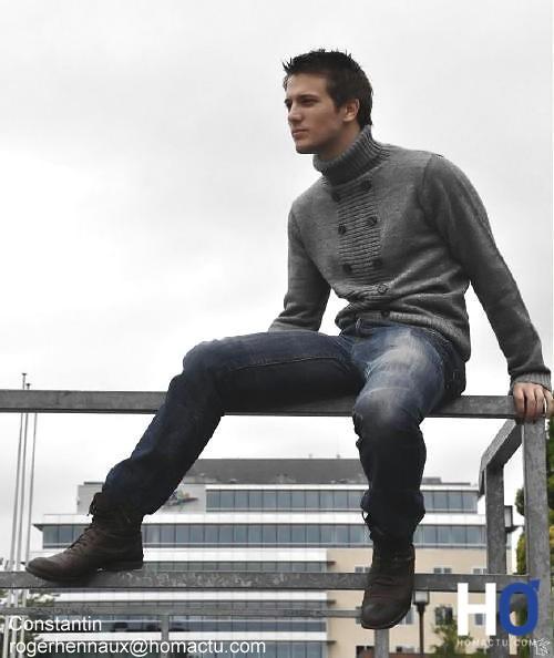 fanny chaussure vente en ligne de chaussures homme mode homme lifestyle culture beaut. Black Bedroom Furniture Sets. Home Design Ideas