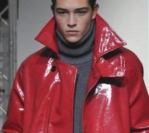 La nouvelle collection Ehud automne hiver 2011/12