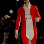 Henrik Vibskov, mode homme, automne hiver 2011-2012 fashion week Paris v2 (1)