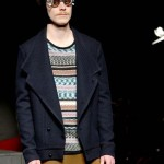 Henrik Vibskov, mode homme, automne hiver 2011-2012 fashion week Paris v2 (10)