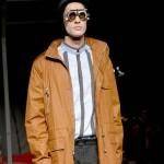 Henrik Vibskov, mode homme, automne hiver 2011-2012 fashion week Paris v2 (11)
