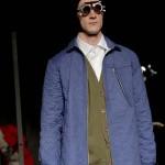Henrik Vibskov, mode homme, automne hiver 2011-2012 fashion week Paris v2 (12)