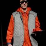 Henrik Vibskov, mode homme, automne hiver 2011-2012 fashion week Paris v2 (13)