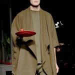 Henrik Vibskov, mode homme, automne hiver 2011-2012 fashion week Paris v2 (15)