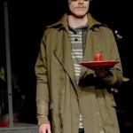 Henrik Vibskov, mode homme, automne hiver 2011-2012 fashion week Paris v2 (18)