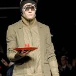 Henrik Vibskov, mode homme, automne hiver 2011-2012 fashion week Paris v2 (19)