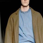 Henrik Vibskov, mode homme, automne hiver 2011-2012 fashion week Paris v2 (2)