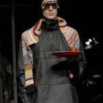 Henrik Vibskov, mode homme, automne hiver 2011-2012 fashion week Paris v2 (20)