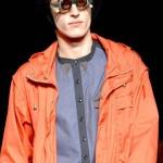 Henrik Vibskov, mode homme, automne hiver 2011-2012 fashion week Paris v2 (3)