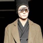 Henrik Vibskov, mode homme, automne hiver 2011-2012 fashion week Paris v2 (4)