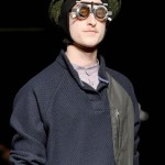 Henrik Vibskov, mode homme, automne hiver 2011-2012 fashion week Paris v2 (5)