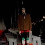 Henrik Vibskov, mode homme, automne hiver 2011-2012 fashion week Paris v2 (6)