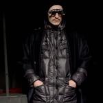 Henrik Vibskov, mode homme, automne hiver 2011-2012 fashion week Paris v2 (7)