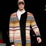 Henrik Vibskov, mode homme, automne hiver 2011-2012 fashion week Paris v2 (9)