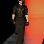 Jean Paul Gaultier mode homme, automne hiver 2011-2012  fashion week Paris v2 (10)