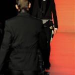 Jean Paul Gaultier mode homme, automne hiver 2011-2012  fashion week Paris v2 (11)