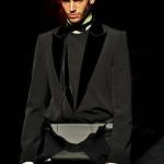 Jean Paul Gaultier mode homme, automne hiver 2011-2012  fashion week Paris v2 (12)