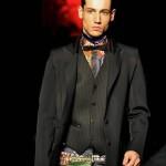 Jean Paul Gaultier mode homme, automne hiver 2011-2012  fashion week Paris v2 (13)