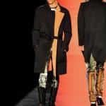 Jean Paul Gaultier mode homme, automne hiver 2011-2012  fashion week Paris v2 (14)