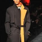 Jean Paul Gaultier mode homme, automne hiver 2011-2012  fashion week Paris v2 (15)