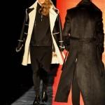Jean Paul Gaultier mode homme, automne hiver 2011-2012  fashion week Paris v2 (17)