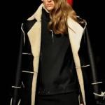 Jean Paul Gaultier mode homme, automne hiver 2011-2012  fashion week Paris v2 (18)