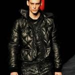 Jean Paul Gaultier mode homme, automne hiver 2011-2012  fashion week Paris v2 (19)