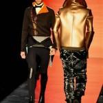 Jean Paul Gaultier mode homme, automne hiver 2011-2012  fashion week Paris v2 (22)