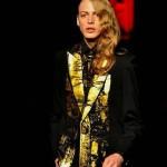 Jean Paul Gaultier mode homme, automne hiver 2011-2012  fashion week Paris v2 (23)