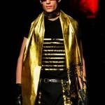 Jean Paul Gaultier mode homme, automne hiver 2011-2012  fashion week Paris v2 (24)