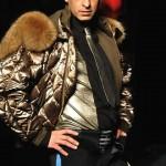 Jean Paul Gaultier mode homme, automne hiver 2011-2012  fashion week Paris v2 (27)