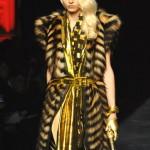 Jean Paul Gaultier mode homme, automne hiver 2011-2012  fashion week Paris v2 (29)