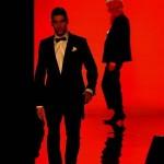 Jean Paul Gaultier mode homme, automne hiver 2011-2012  fashion week Paris v2 (3)