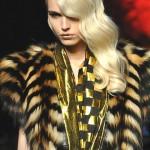 Jean Paul Gaultier mode homme, automne hiver 2011-2012  fashion week Paris v2 (30)