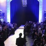 Jean Paul Gaultier mode homme, automne hiver 2011-2012  fashion week Paris v2 (33)