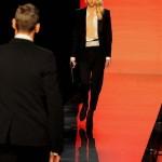 Jean Paul Gaultier mode homme, automne hiver 2011-2012  fashion week Paris v2 (4)