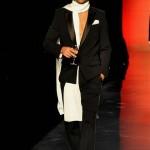 Jean Paul Gaultier mode homme, automne hiver 2011-2012  fashion week Paris v2 (6)