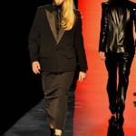 Jean Paul Gaultier mode homme, automne hiver 2011-2012  fashion week Paris v2 (9)