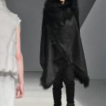 Julius, mode masculine, automne hiver 2011-2012, fashion week Paris v2 (13)