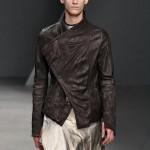 Julius, mode masculine, automne hiver 2011-2012, fashion week Paris v2 (15)