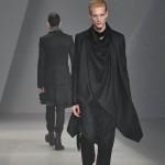 Julius, mode masculine, automne hiver 2011-2012, fashion week Paris v2 (16)
